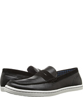 Ben Sherman - Presley Loafer