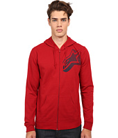 Alpinestars - Lowbrow Zip Fleece