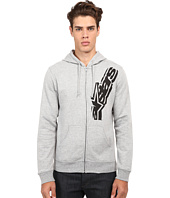 Alpinestars - All-Time Zip Fleece