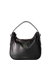 Cole Haan - Iris Large Hobo