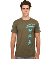 Alpinestars - Grapple Tee