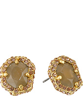 Vince Camuto - Femme Rock Stud Earrings