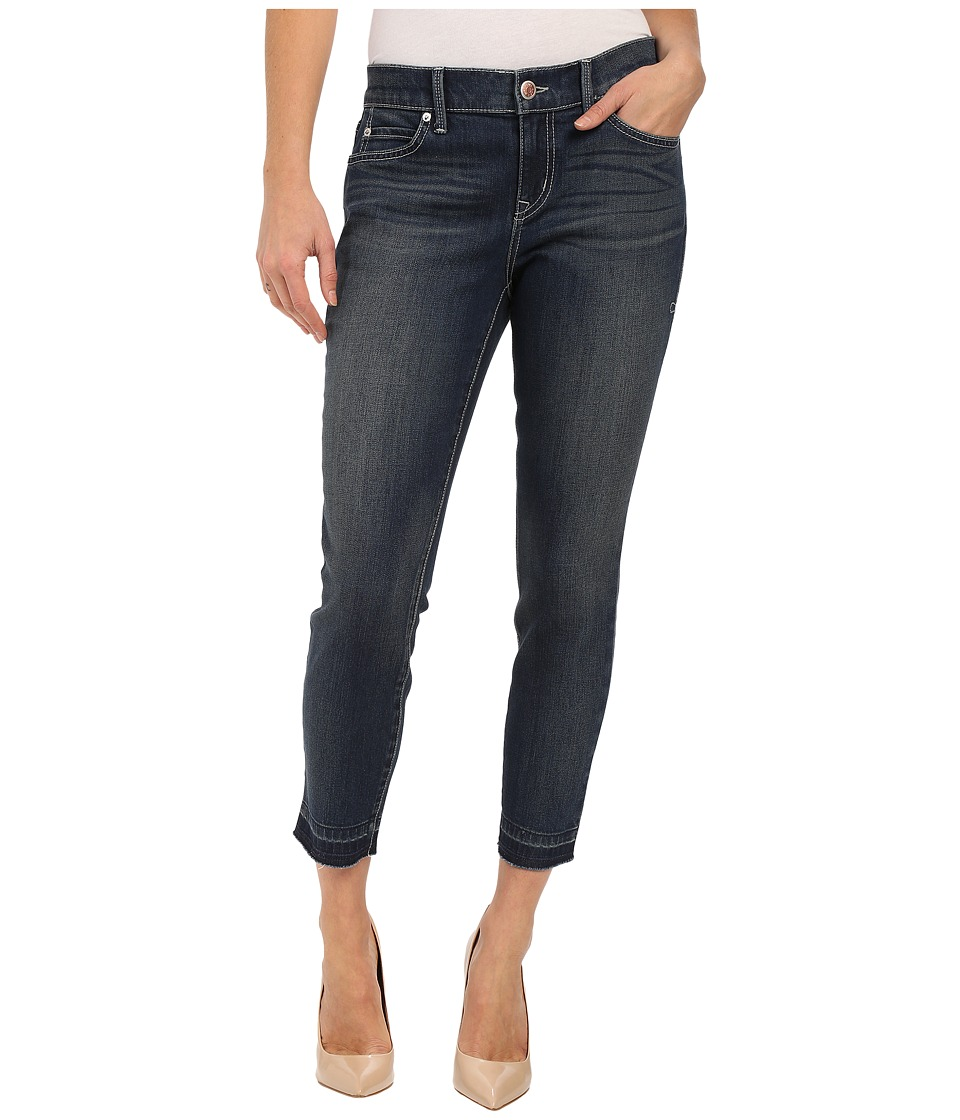 Level 99 Aubrey Anti Fit in Drifter Drifter Womens Jeans