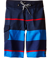 Vans Kids - 56th Street Boardshorts (Little Kids/Big Kids)