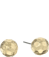 LAUREN Ralph Lauren - Bali Organic Bead Stud Earrings