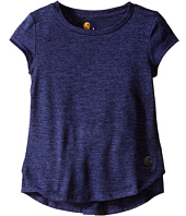 Carhartt Kids - Force Tee (Little Kids)