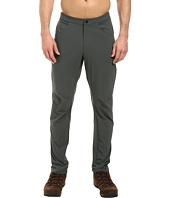 adidas Outdoor - Terrex Solo Pants