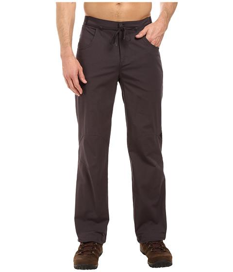 adidas Outdoor Feldsblock Pants - Utility Black