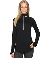 Under Armour - UA Layered Up 1/2 Zip