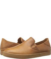 OluKai - Makani Leather