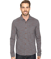Prana - Jerricho Button Down