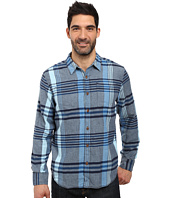 Prana - Delaney Flannel