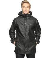 Columbia - Ibex Jacket