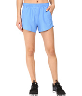 Under Armour - Fly By Perforated Run Shorts