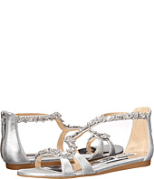 Badgley Mischka - Carey