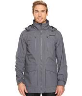 Marmot - Elmhurst Jacket
