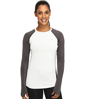 Under Armour - UA Coldgear® Armour Crew