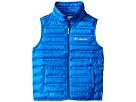 Columbia Kids - Flash Forward Down Vest (Little Kids/Big Kids)