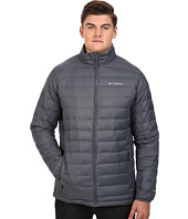 Columbia - Voodoo Falls 590 TurboDown Jacket - Tall