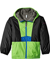 Columbia Kids - Flashback Insulated Jacket (Little Kids/Big Kids)