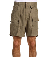 Columbia - Brewha™ Short