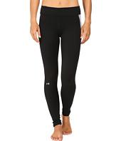 Under Armour - UA Coldgear® Armour Leggings