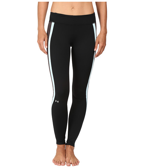Under Armour UA Coldgear® Armour Leggings