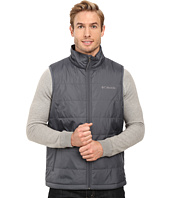 Columbia - Saddle Chutes Vest