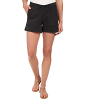 Dylan by True Grit - Effortless Stretch Cotton Classic Cargo Shorts