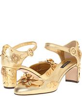 Dolce & Gabbana - Pumps