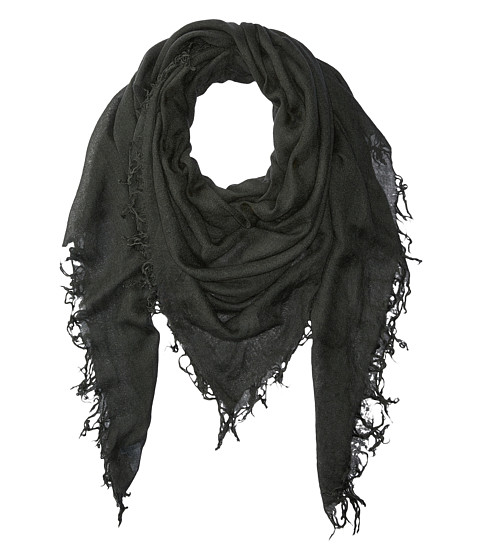 Chan Luu Cashmere and Silk Scarf - Urban Chic