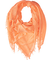 Chan Luu - Cashmere and Silk Scarf