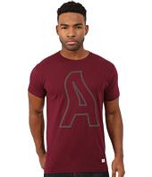 Akomplice - Wavy A Shirt