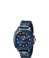 COACH - Boyfriend Ceramic 34mm