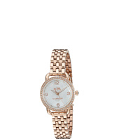 COACH - Delancey 28mm Bracelet