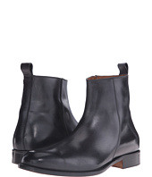 Massimo Matteo - Side Zip Boot