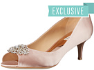 Badgley Mischka - Layla (Blush)