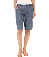 Level 99 - Tanya Bermuda Shorts