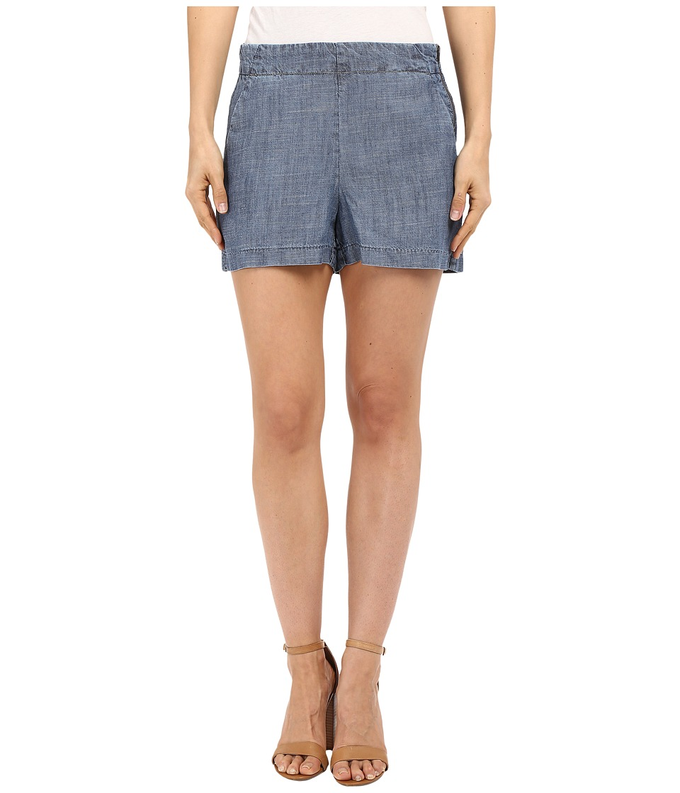 Level 99 Lela Shorts Kamalia Womens Shorts