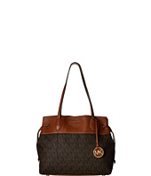 MICHAEL Michael Kors - Marina Large East/West Drawstring Tote