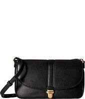 MICHAEL Michael Kors - Charlton Large Crossbody