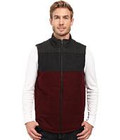 Prana - Wooley Vest