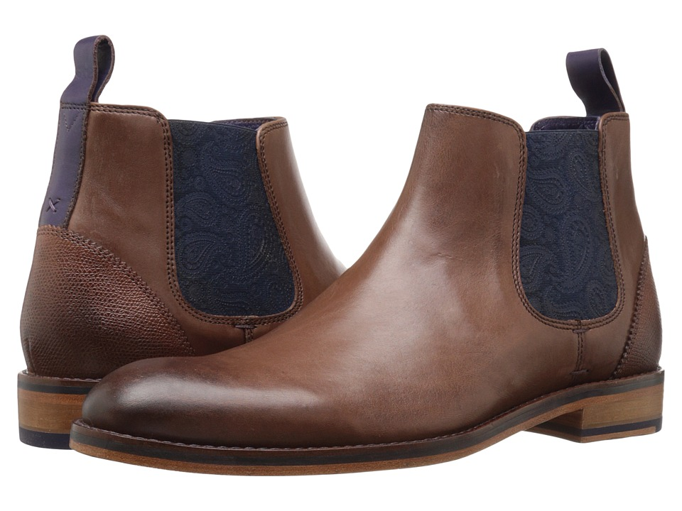 ted baker shoes australian boots pull
