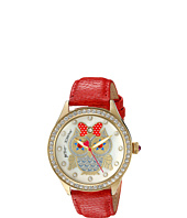 Betsey Johnson - BJ00131-76 - Patriotic Owl