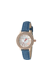 Betsey Johnson - BJ00251-11 - Denim
