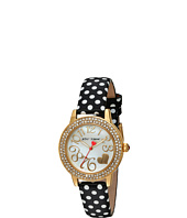 Betsey Johnson - BJ00251-10 - Polka Dot