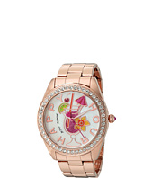 Betsey Johnson - BJ00249-30 - Happy Hour