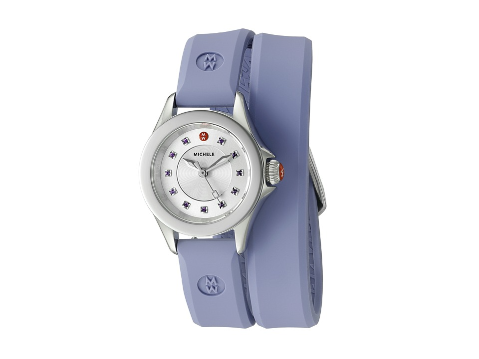 Michele Cape Mini Lavender Lavender Watches
