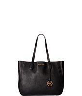 MICHAEL Michael Kors - Mae Large East/West Tote