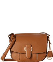 MICHAEL Michael Kors - Romey Medium Messenger